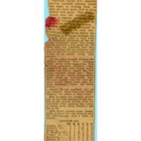 http://cdigs.uwindsor.ca/upload/cdn-july-9-1947-edit.jpg