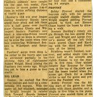 august 5 1958.jpg