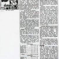 http://cdigs.uwindsor.ca/upload/1935008.jpg