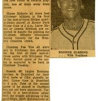 august 16 1958.jpg