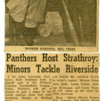 august 2 1958 edit.jpg