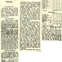 OBAA-Title-Oct-1934.jpg