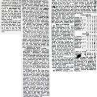 http://cdigs.uwindsor.ca/upload/1935011.jpg