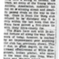 http://cdigs.uwindsor.ca/upload/1935007.jpg