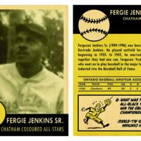http://cdigs.uwindsor.ca/BreakingColourBarrier/files/cards/Fergie-Jenkins-Sr.jpg