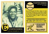 Stanton Robbins