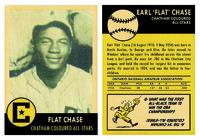 "Earl ""Flat"" Chase"