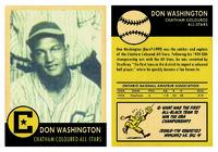 Don Washington
