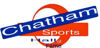 Chatham Sports Hall of Fame logo