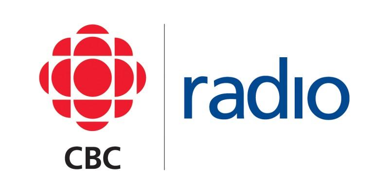 CBC Radio 4-colour Logo.png