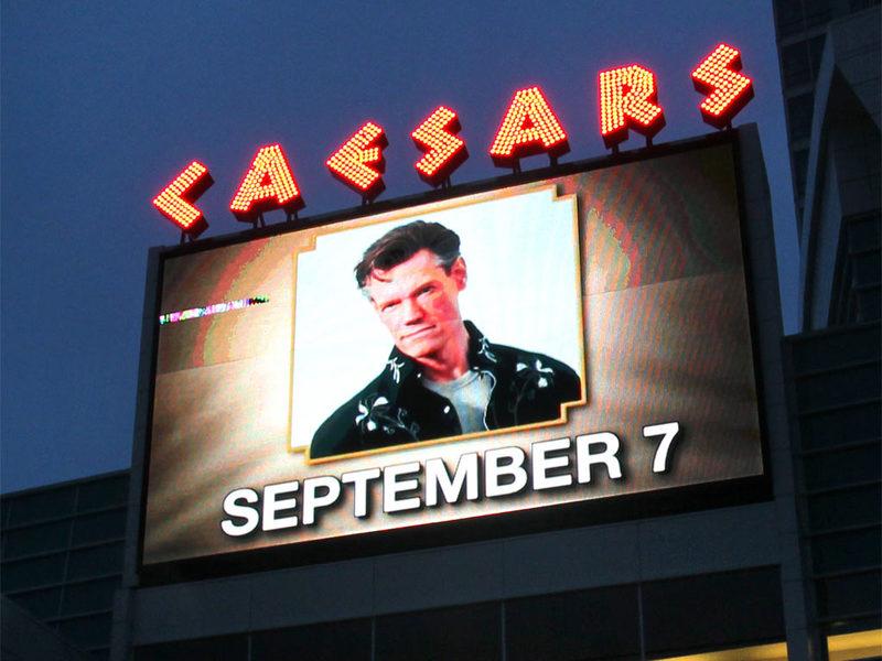 Randy Travis Caesars.jpg