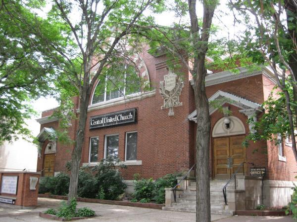 DMI Church.jpg