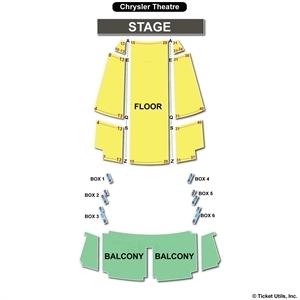 Chrysler Theater seating.jpg