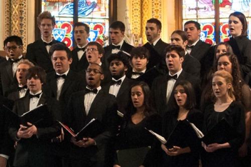 University Singers.png