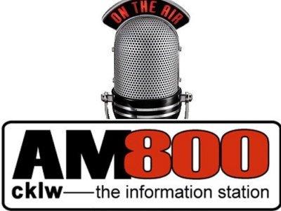 am800 logo