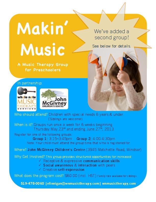 109593-358787.makin-music-program-flyer2.pdf