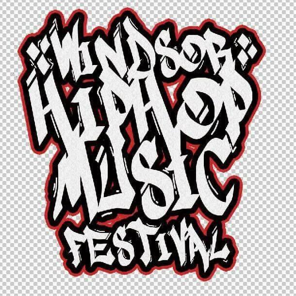 hiphopfestival.jpg