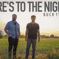 Buck Twenty Promo Pic