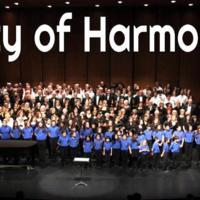 City of Harmony.jpg