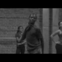 Tomisin   A Chorus Line 2016
