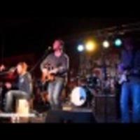 Steve Oriet - 5 Minutes (live @ Bull and Barrel)