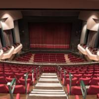 chrysler-theatre.jpg