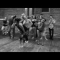 Elena - A Chorus Line 2016