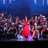 WLMT Mary Poppins