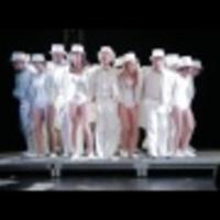 A Chorus Line Trailer
