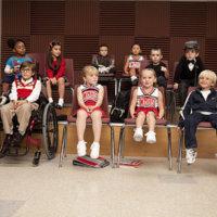 Jr-Glee-Choir.jpg