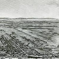 Windsor 1878.jpg