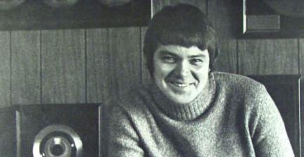 Bill Drake