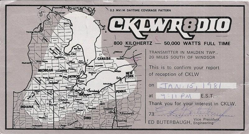 CKLW Range.jpg