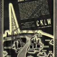 Vintage-CKLW-1944-5000-watt-transmitted-coverage-poster.png