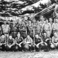 24th_Pursuit_Group_Curtiss_P-40E_Warhawk_Bataan_Airfield_1942.jpg